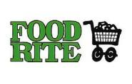 Food Rite Logo