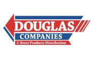 Douglas-Companies-logo
